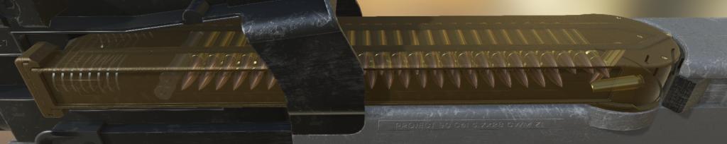 P90_Closeup2
